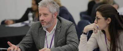 CIPD HR Analytics Conference and Workshop